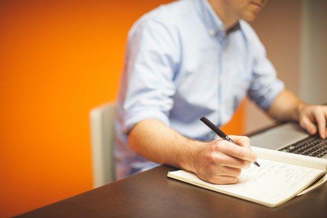 O que é call to action e como usar nas estratégias de um consultório