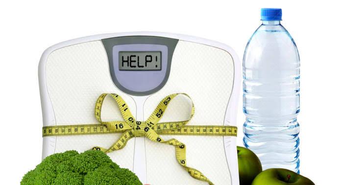 As Melhores Dietas para Emagrecimento