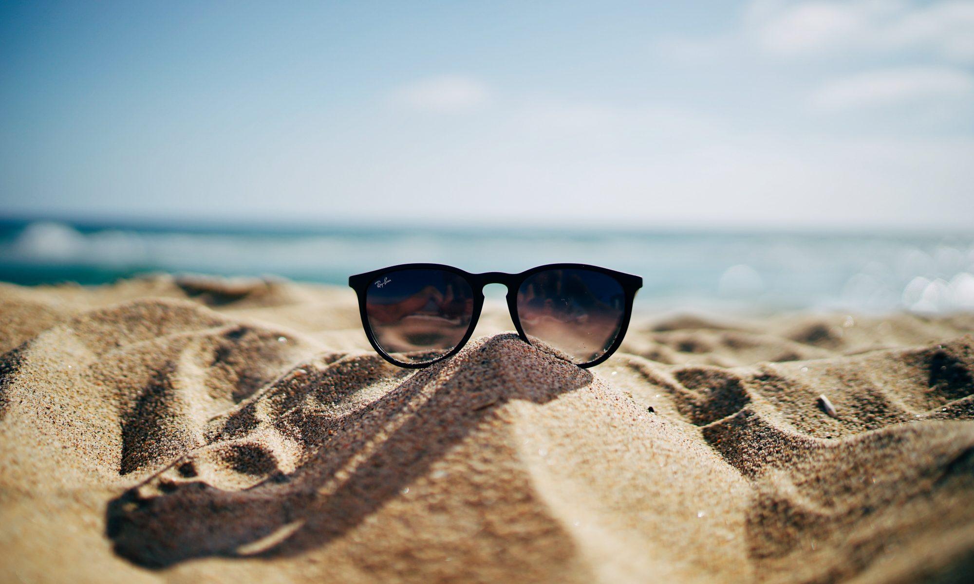 Como Cuidar da Saúde no Verão? 5 Dicas Fundamentais