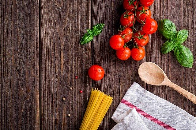 Estes 6 alimentos podem impulsionar o seu relacionamento