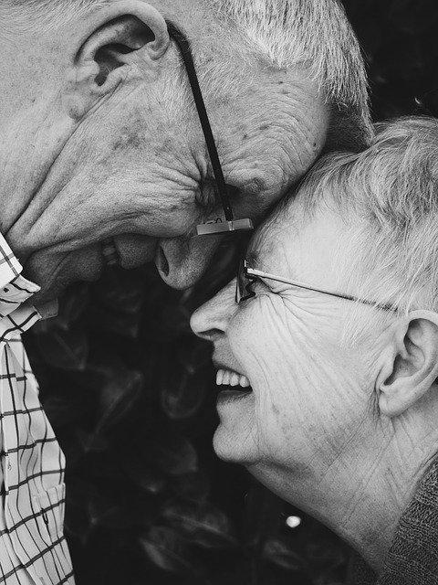 Garantir que a vida na aposentadoria seja confortável