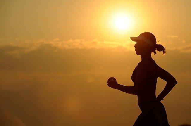 Algumas dicas para te ajudar a alcançar seus objetivos com a musculação.