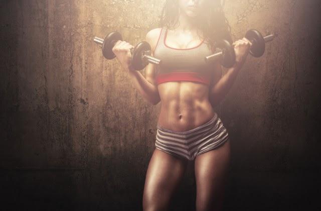 Quais são os riscos e benefícios da proteína Wey?